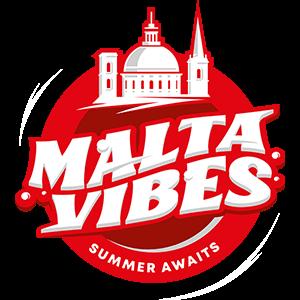 Malta Vibes Knockout S3