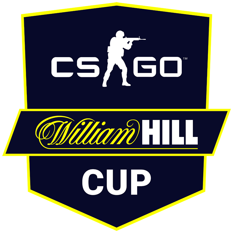 William Hill Cup 2021