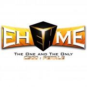 EHOME.Fe