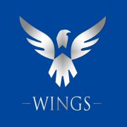 Wings.CSGO