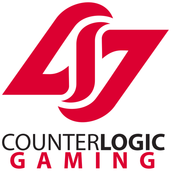 CLG Red