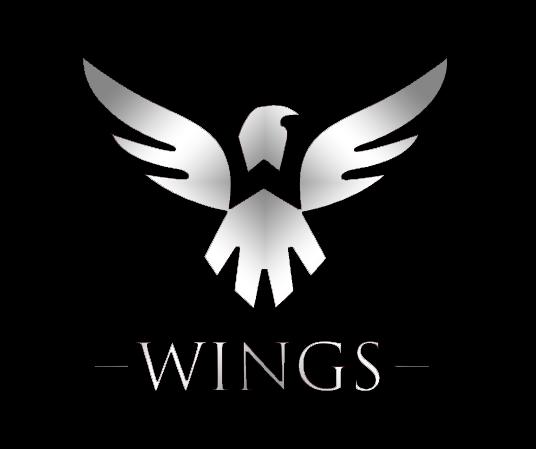 Wings.V