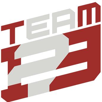Team123