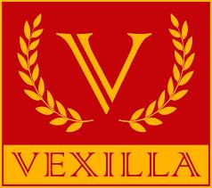 Vexilla