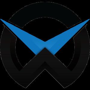 WySix