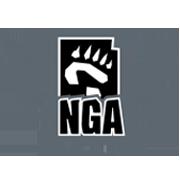 NGA.Gaming