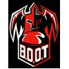 BOOT-d[S] Letou