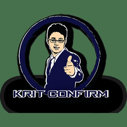 KritConfirm