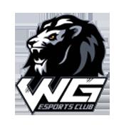 WG.Club