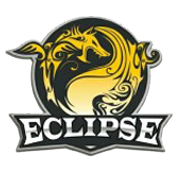 eclipse.o