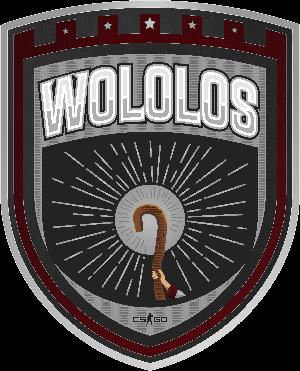 Wololos