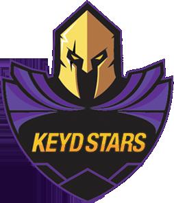 Keyd Stars fe