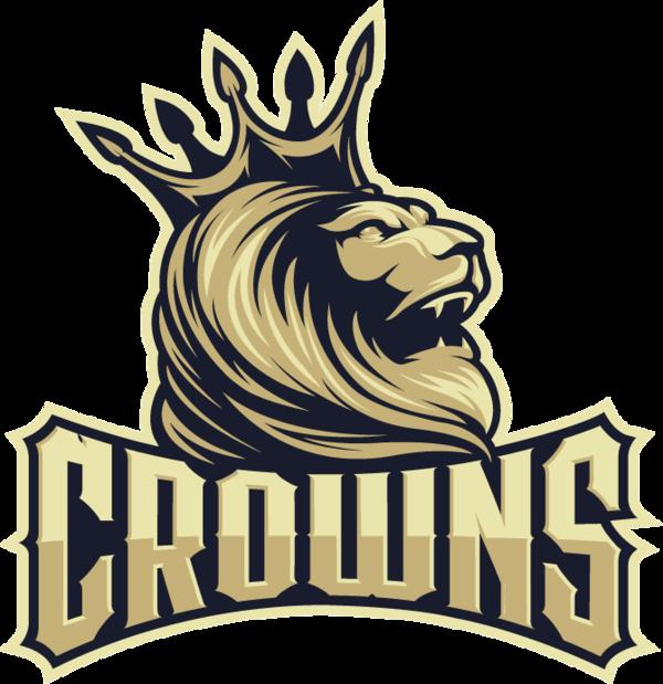 Crowns fe