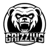 Grizzlys