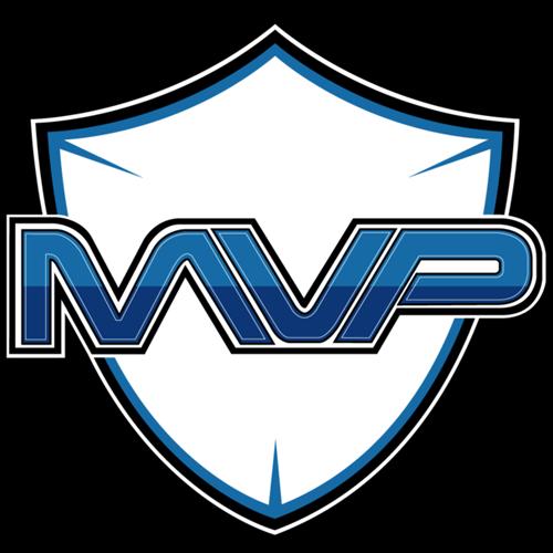 MVP.PK