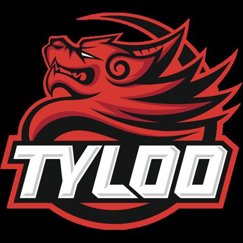 TyLoo.Female