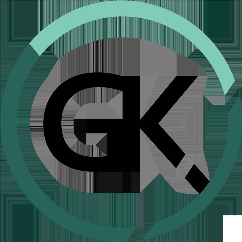 Glockoma
