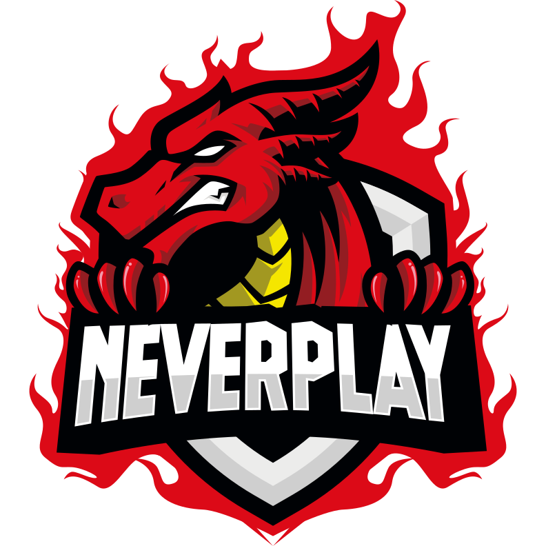 Neverplay