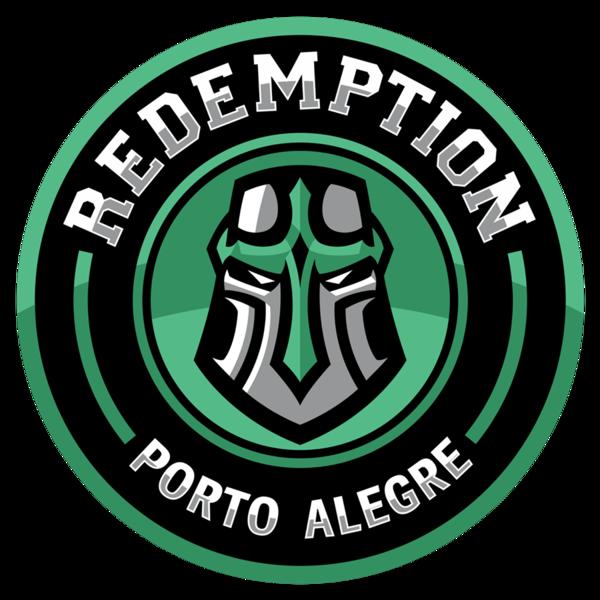 redemption-poa