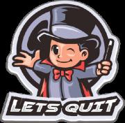 LetsQuit