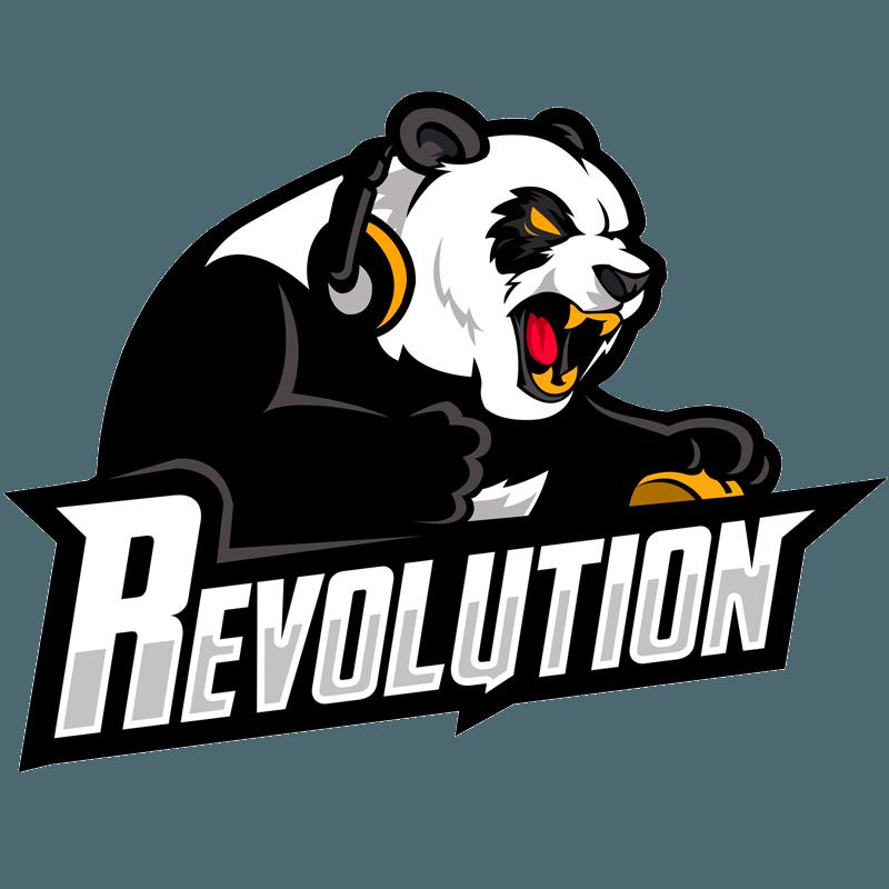GTV.Revolution