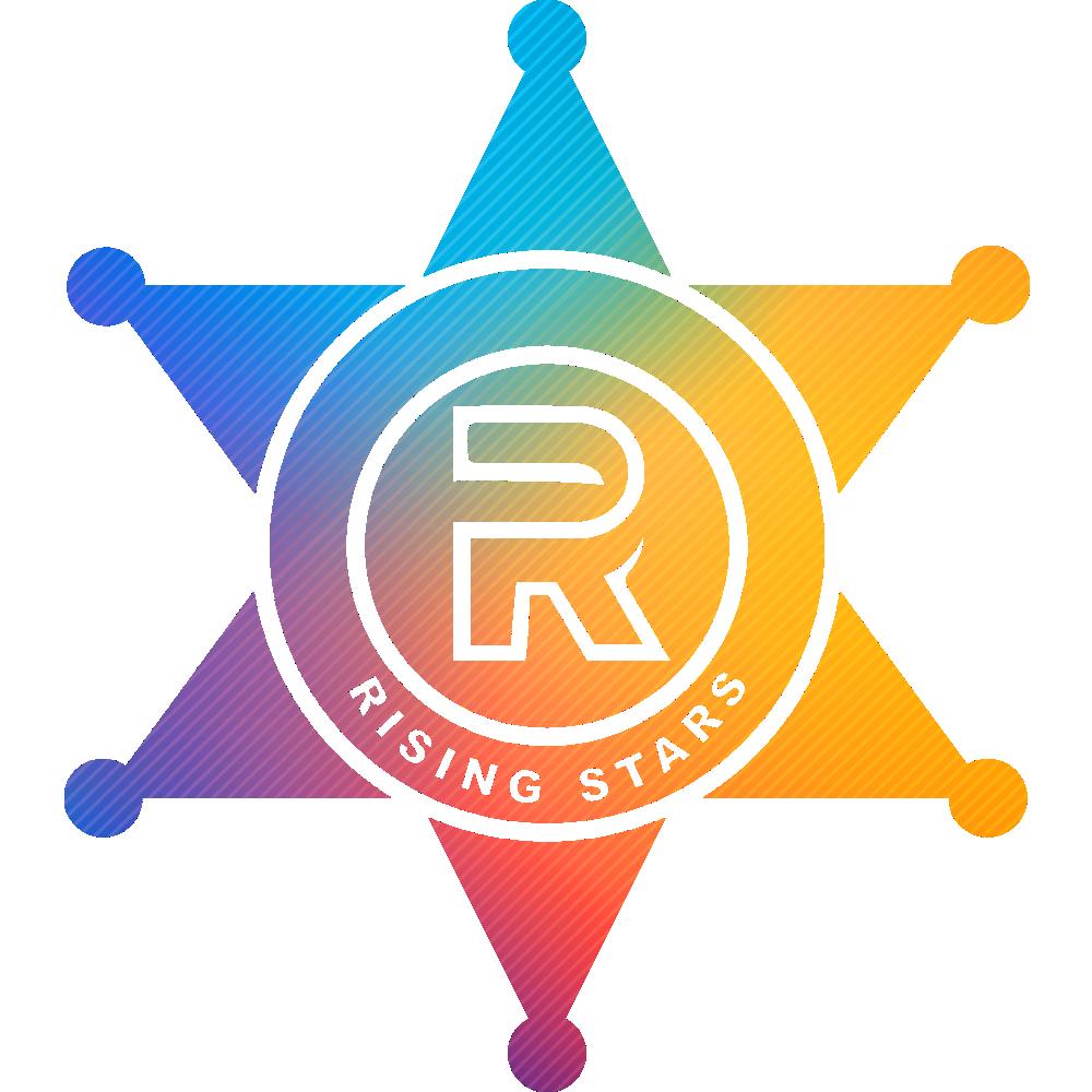 R-Stars