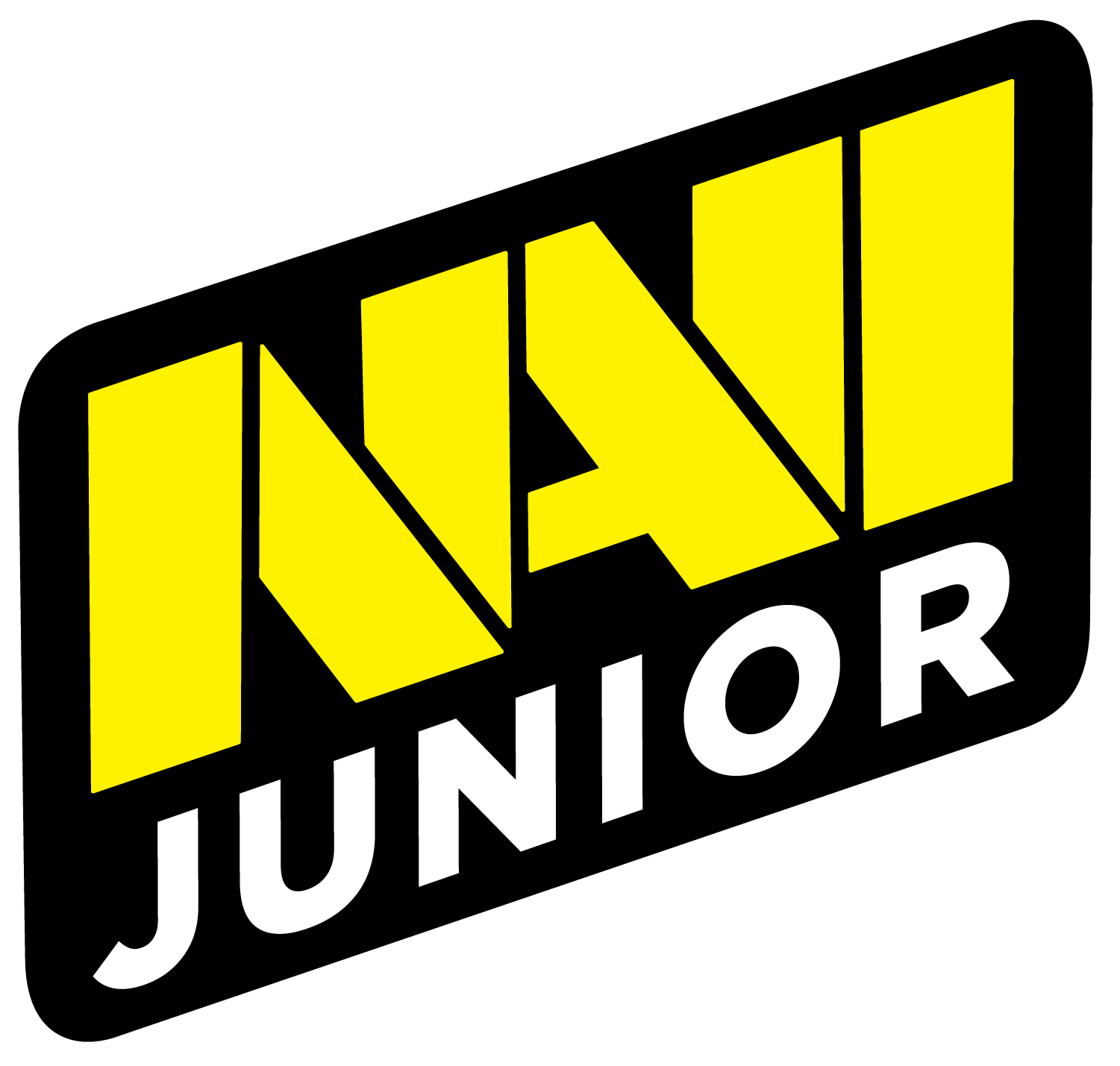 NaVi Junior