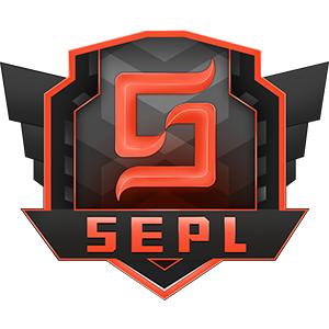 Team 5EPL