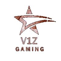 Very1z