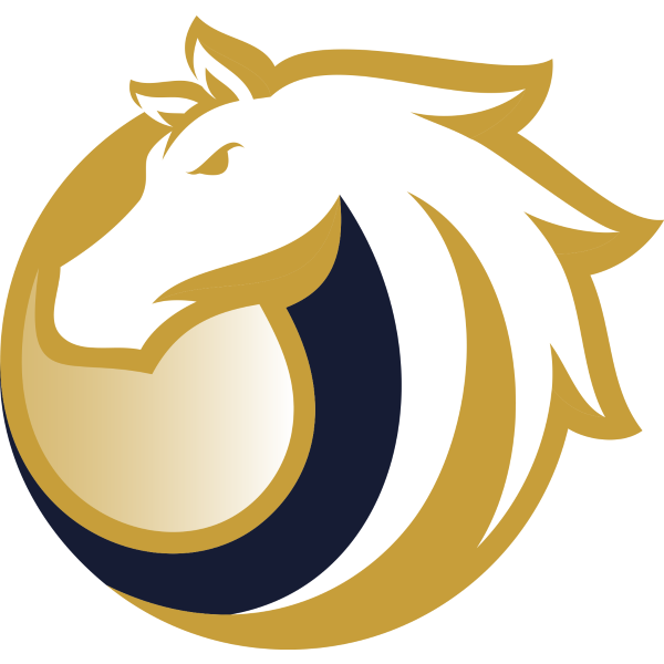 Mustang Crew