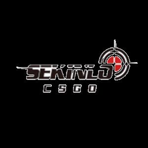 SEKINLO