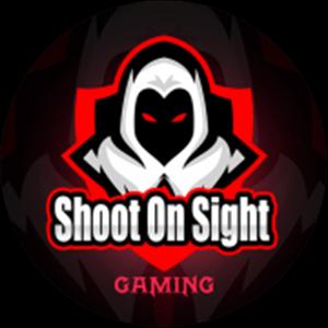 ShootOnSight